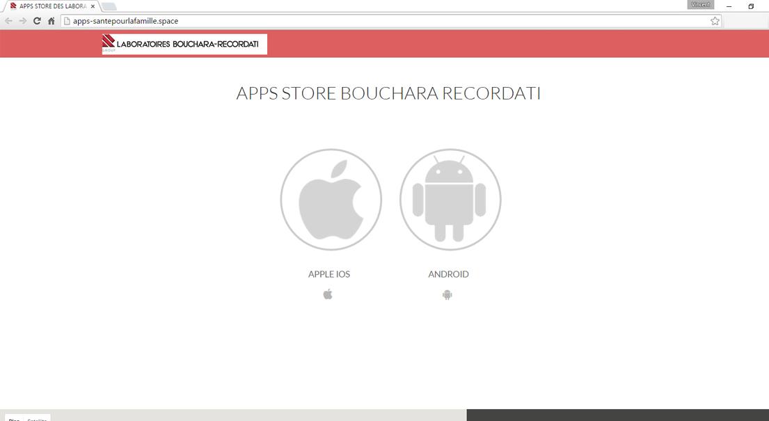 Bouchara1