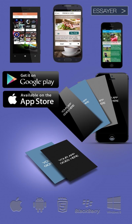 kit_smartphones