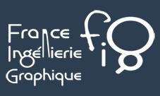 France Ingénierie Graphique